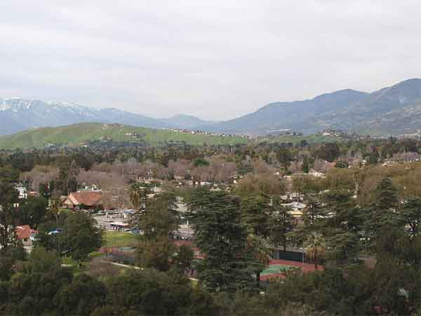 "<div class=""meta image-caption""><div class=""origin-logo origin-image ""><span></span></div><span class=""caption-text"">Riverside, San Bernardino and Ontario in California ranked No. 4 on The Daily Beast's list of best cities for single women. The list was compiled by taking the surplus of single men over women in a metro. (wikipedia.org)</span></div>"