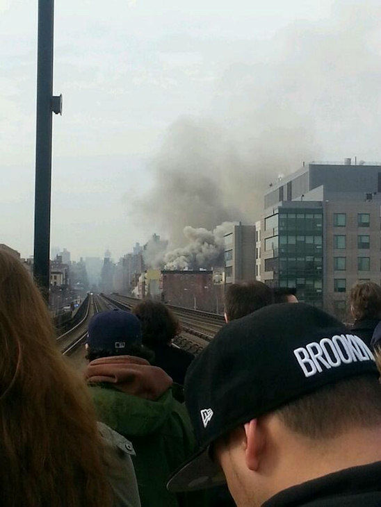 "<div class=""meta image-caption""><div class=""origin-logo origin-image ""><span></span></div><span class=""caption-text"">Photos from Eyewitness News viewers and reporters of the explosion in East Harlem on Wednesday, March 12, 2014. (WABC-TV)</span></div>"