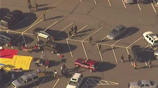 "<div class=""meta image-caption""><div class=""origin-logo origin-image ""><span></span></div><span class=""caption-text"">The scene outside Sandy Hook Elementary School in Newtown, Conn., following a mass shooting on Friday, Dec. 14, 2012. (WABC-TV / Newscopter 7)</span></div>"