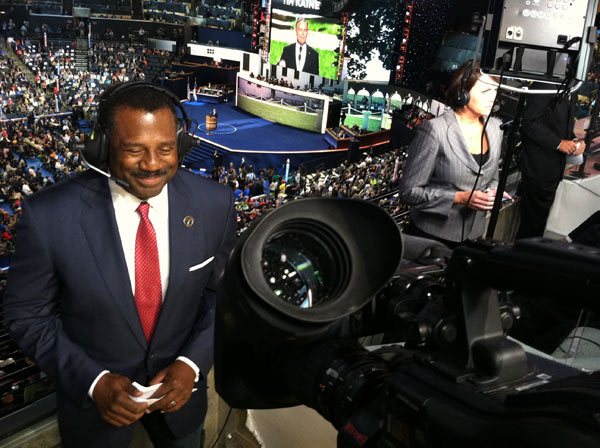"<div class=""meta image-caption""><div class=""origin-logo origin-image ""><span></span></div><span class=""caption-text"">ABC7 Eyewitness News Anchor Marc Brown is seen reporting from Charlotte, N.C., for the Democratic National Convention on Tuesday, Sept. 4, 2012.</span></div>"