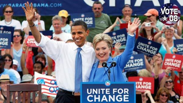 http://abc7 com/archive/8486355/ 2011-12-31 http://abc7 com