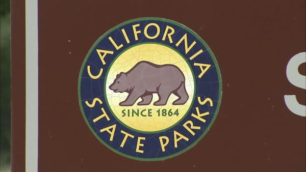 Sequester: National parks plan budget cuts