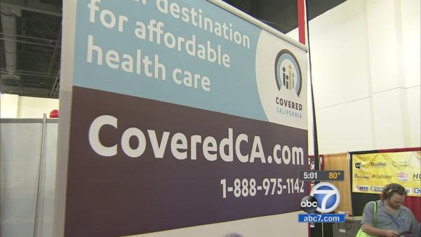 Covered Calif. upholds policy cancellations