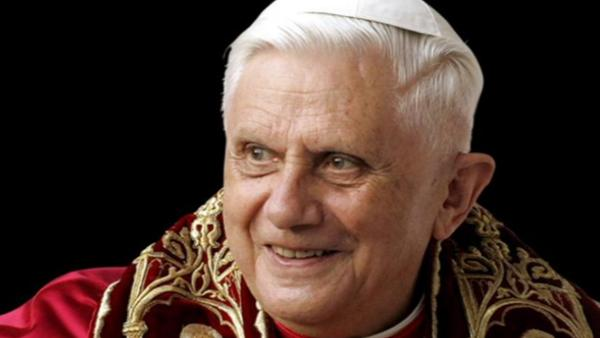 Pope Benedict XVI resigns: Who is next in line?