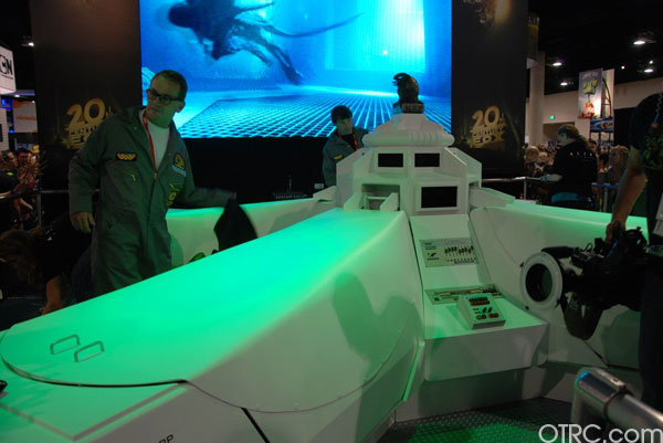 "<div class=""meta image-caption""><div class=""origin-logo origin-image ""><span></span></div><span class=""caption-text"">'Aliens' Weyland Corp Pods on display at Comic-Con 2010 in San Diego</span></div>"
