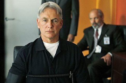 Drama Category: Actor Mark Harmon earns &#36;375,000 for his role as Special Agent Jethro Gibbs on &#39;NCIS: Naval Criminal Investigative Service,&#39; according to TVGuide.com. <span class=meta>(Photo courtesy CBS Paramount Network Television)</span>