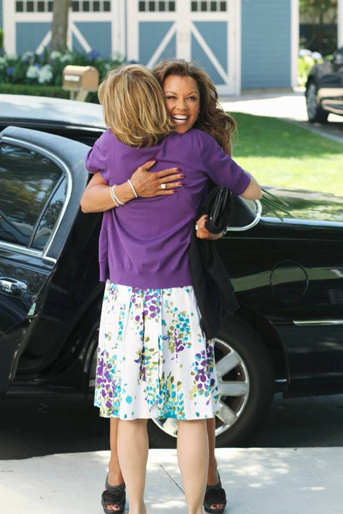 "<div class=""meta image-caption""><div class=""origin-logo origin-image ""><span></span></div><span class=""caption-text"">Felicity Huffman and Vanessa Williams appear in a scene from 'Desperate Housewives', which returns for a seventh season on September 26. (Photo courtesy of ABC)</span></div>"