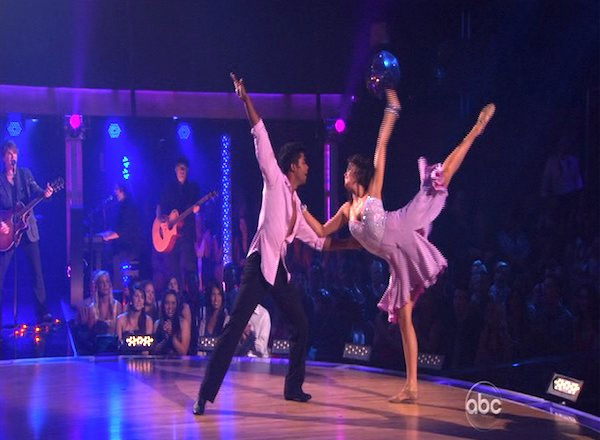 "<div class=""meta image-caption""><div class=""origin-logo origin-image ""><span></span></div><span class=""caption-text"">The Goo Goo Dolls perform on 'Dancing With the Stars: The Results Show,' Tuesday, Oct. 12, 2010. (KABC Photo)</span></div>"