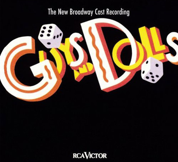 In high school, Lady Gaga had the lead role as Adelaide in <i>Guys and Dolls</i> and Philia in <i>A Funny Thing Happened on the Way to the Forum</i>.