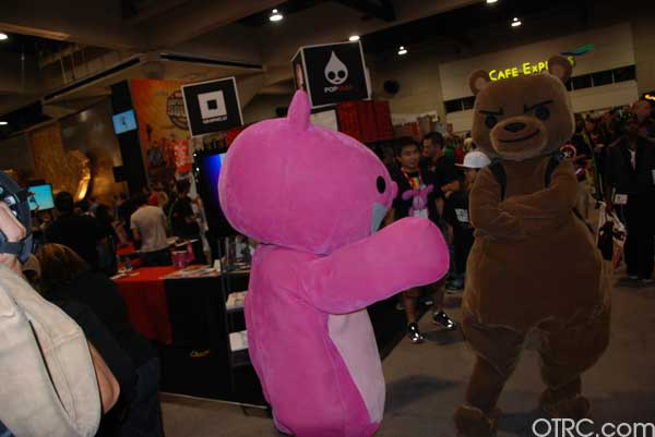 "<div class=""meta ""><span class=""caption-text "">Characters are seen at Comic-Con in San Diego during preview night, Wednesday, July 21, 2010.</span></div>"