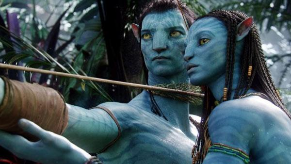 George's review: 'Avatar' worth every penny