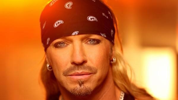 Bret Michaels lead singer of 'Poison,' looked for love in the reality show 'Rock of Love with Bret Michaels,' along with its sequels. He now appears in Donald Trump's 'Celebrity Apprentice 3.'