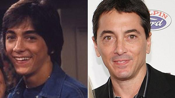 Scott Baio played the role of Charles 'Chachi' Arcola on the 1970s sitcom 'Happy Days.' He later starred in 'Charles in Charge.'  Baio recently  co-hosted a VH1 reality show called 'Confessions of a Teen Idol.'