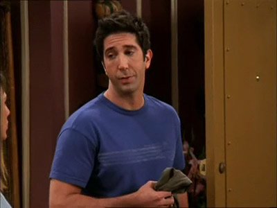 'Friends' alum, David Schwimmer married fianc�e...