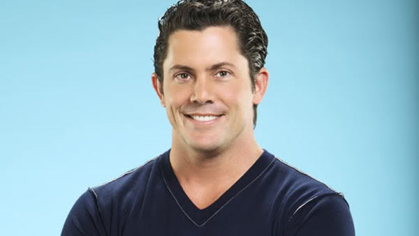 The body of Julien Hug of &#39;The Bachelorette&#39; was found on Nov. 3, 2010, his father said on Nov. 4. The reality star, who also worked in a restaurant his parents own in San Diego, was 35 years old. He starred in two episodes of the fifth season of &#39;The Bachelorette&#39;. <span class=meta>(ABC)</span>