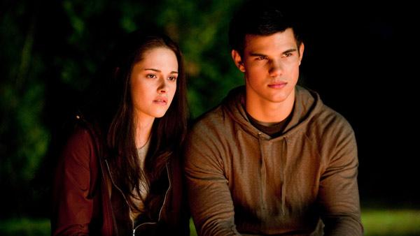 The Twilight Saga Eclipse Ontheredcarpetcom Photos And