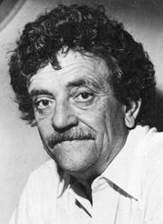 "<div class=""meta ""><span class=""caption-text "">Kristen Stewart's favorite science fiction author is Kurt Vonnegut, Jr. (Photo courtesy of vonnegut.com)</span></div>"