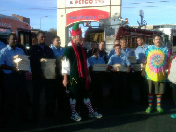 "<div class=""meta ""><span class=""caption-text "">A local group brought puzzles to the Stuff-A-Bus event at Gateway Plaza Center in Woodland Hills Friday, Dec. 10, 2010. (KABC)</span></div>"