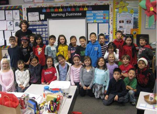 "<div class=""meta image-caption""><div class=""origin-logo origin-image ""><span></span></div><span class=""caption-text"">Canyon Rim Elementary students. (KABC)</span></div>"