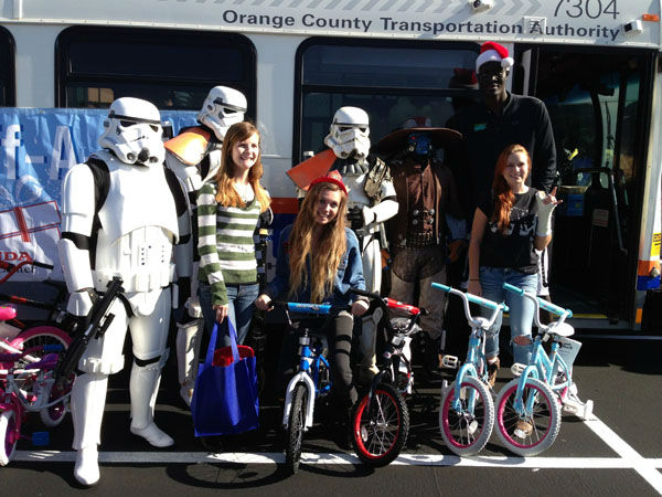 "<div class=""meta ""><span class=""caption-text "">Generous donors came out to support the Stuff-A-Bus toy drive at the Honda Center in Anaheim on Friday, Dec. 21, 2012. (KABC Photo)</span></div>"
