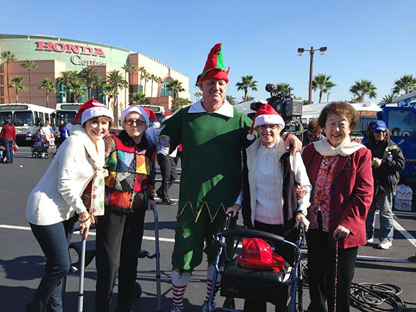 "<div class=""meta ""><span class=""caption-text "">Thanks to all our loyal ABC7 viewers who came out and donated at our final Stuff-A-Bus event this year at the Honda Center in Anaheim on Friday, Dec. 20, 2013. (KABC Photo)</span></div>"