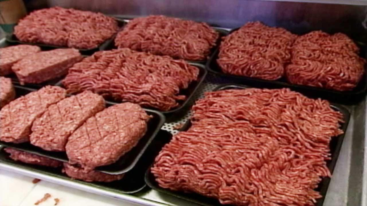 XL Foods beef recall expands to include US