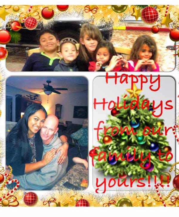 "<div class=""meta image-caption""><div class=""origin-logo origin-image ""><span></span></div><span class=""caption-text"">Eldalin Miparanum shared this family photo. Use #ABC7HomeForTheHolidays on Facebook, Twitter and Instagram to share your holiday photos with ABC7. We'll feature some of the best on our newscasts and here on abc7.com! (KABC)</span></div>"