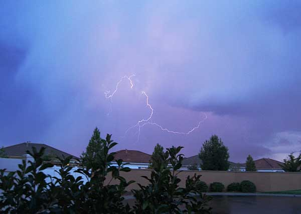 "<div class=""meta image-caption""><div class=""origin-logo origin-image ""><span></span></div><span class=""caption-text"">ABC7 viewer John Breckenridge of Apple Valley sent in this photo following a rain storm on Tuesday, Oct. 19, 2010.  When You Witness breaking news, or even something extraordinary, send pictures and video to video@myabc7.com, or send them to @abc7 on Twitter (ABC7 viewer John Breckenridge)</span></div>"