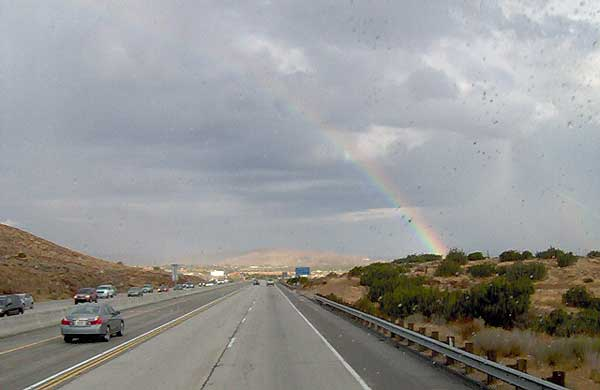 "<div class=""meta image-caption""><div class=""origin-logo origin-image ""><span></span></div><span class=""caption-text"">ABC7 viewer Michael Philip Goldstein of Los Angeles sent in this photo following a rain storm on Tuesday, Oct. 19, 2010.  When You Witness breaking news, or even something extraordinary, send pictures and video to video@myabc7.com, or send them to @abc7 on Twitter (ABC7 viewer Michael Philip Goldstein)</span></div>"