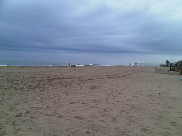 "<div class=""meta image-caption""><div class=""origin-logo origin-image ""><span></span></div><span class=""caption-text"">ABC7 viewer ABC7 viewer Bill Spitalnick sent in this photo of Newport Beach after a storm on Monday, Dec. 20, 2010.  When You Witness breaking news, or even something extraordinary, send pictures and video to video@myabc7.com, or send them to @abc7 on Twitter (ABC7 viewer Bill Spitalnick)</span></div>"