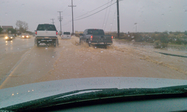 "<div class=""meta image-caption""><div class=""origin-logo origin-image ""><span></span></div><span class=""caption-text"">An ABC7 viewer sent in this photo of flooding on Bear Valley Road in Victorville on Monday, Dec. 20, 2010.  When You Witness breaking news, or even something extraordinary, send pictures and video to video@myabc7.com, or send them to @abc7 on Twitter (ABC7 viewer)</span></div>"