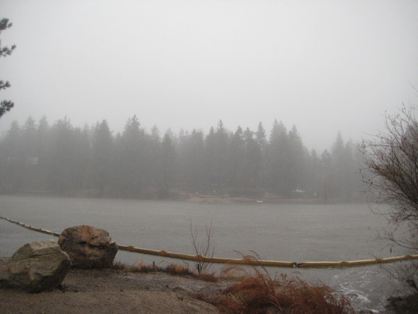 "<div class=""meta image-caption""><div class=""origin-logo origin-image ""><span></span></div><span class=""caption-text"">ABC7 viewer Gina Halliburton sent in this photo of the rainy weather in Green Valley Lake, Calif., on Monday, Dec. 20, 2010.   When You Witness breaking news, or even something extraordinary, send pictures and video to video@myabc7.com, or send them to @abc7 on Twitter (ABC7 viewer Gina Halliburton)</span></div>"