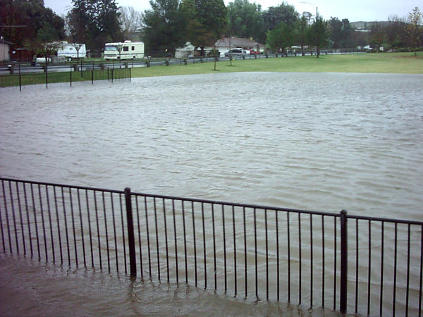 "<div class=""meta image-caption""><div class=""origin-logo origin-image ""><span></span></div><span class=""caption-text"">ABC7 viewer Jacob Prestage sent in this photo of a flooded park in Menifee, Calif., on Tuesday, Dec. 21, 2010.   When You Witness breaking news, or even something extraordinary, send pictures and video to video@myabc7.com, or send them to @abc7 on Twitter (ABC7 viewer Jacob Prestage)</span></div>"