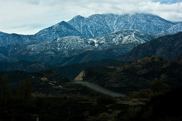 "<div class=""meta ""><span class=""caption-text "">ABC7 viewer Robert Royer took this photo of snow in the Cajon Pass on Thursday, Dec. 15, 2011. When you witness breaking news happen, send your photos to video@myabc7.com, or send them to @abc7 on Twitter (KABC Photo/ ABC7 viewer Robert Royer)</span></div>"
