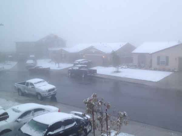"<div class=""meta ""><span class=""caption-text "">ABC7 viewer Matt G sent in this photo of snow in Beaumont, Calif. after a storm passed over Southern California on Sunday March, 18, 2012.  When You Witness breaking news, or even something extraordinary, send pictures and video to video@myabc7.com, or send them to @abc7 on Twitter or our ABC7 Facebook page. (ABC7 viewer Matt G)</span></div>"