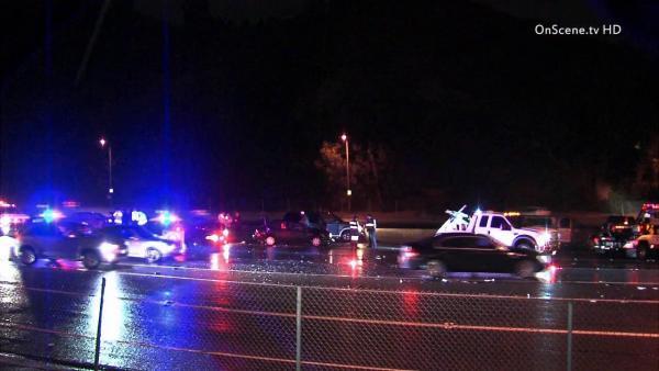 Car Accident Recent Car Accidents Ventura County