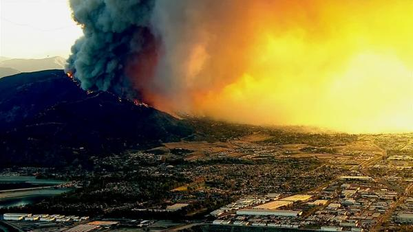 http://cdn.abclocal.go.com/images/kabc/cms_exf_2007/weather/wildfire_center/9396101_600x338.jpg