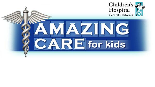 Amazing Care For Kids