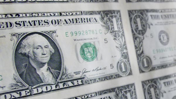 Polls & Money