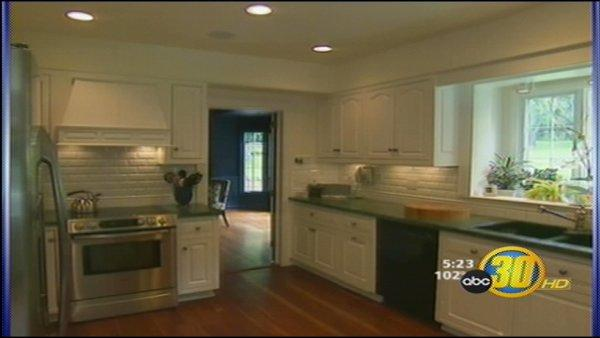 Renovating Kitchens Cheap