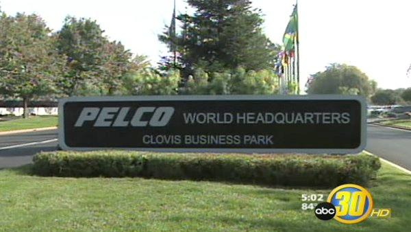 Pelco Layoffs 17 Clovis Employees