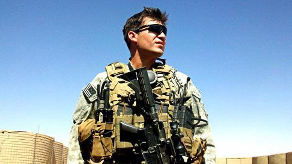 Soldier from Clovis killed in Afghanistan