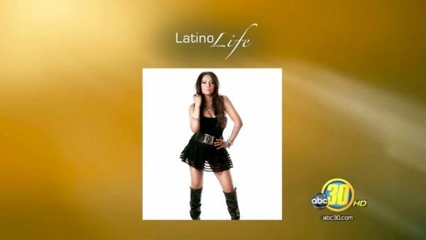 Latino Life | 3 of 4