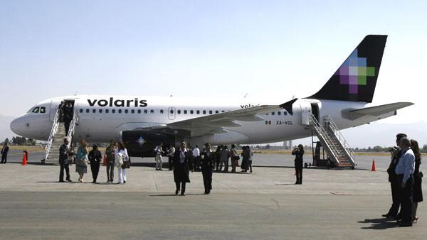 volaris airline tickets website