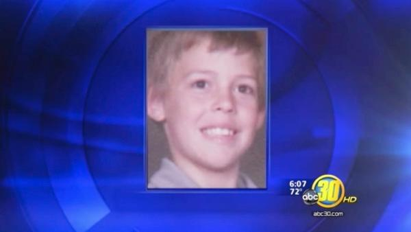 Memorial fund for Armona boy killed in house fire