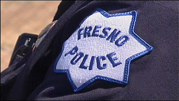 Fresno Police take extra precautions after Molotov cocktail attack