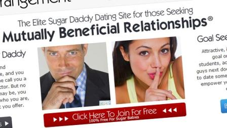 Free sugar daddy dating sites in kenya
