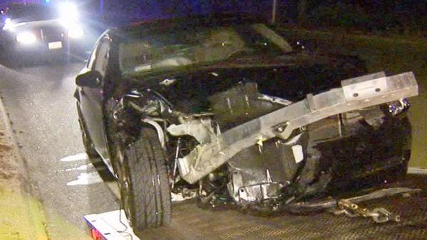 Driver in fatal Fresno DUI has suspended license