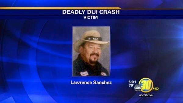 Kerman school district employee killed in crash