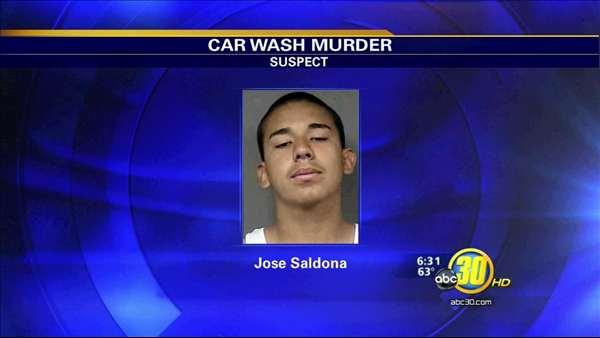 Hanford car wash murder preliminary hearing